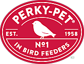 Perky Pet coupons