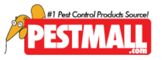 Pestmall coupon codes