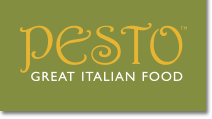 Pesto discount code