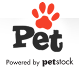 Pet.co.nz