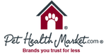 Pet Health Market Promo Codes & Deals