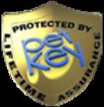 Pet Key