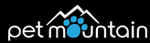 Pet Mountain Promo Codes & Deals