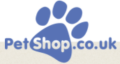 Pet Shop Bowl