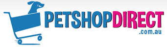 Pet shop direct Voucher codes