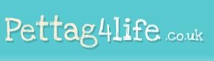 Pet Tag 4 Life