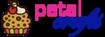 Petal Crafts Promo Codes & Deals