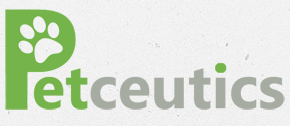 Petceutics discount code