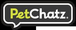 PetChatz coupon code