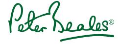 Peter Beales Roses