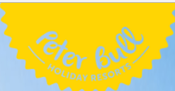 Peter Bull Resorts discount codes