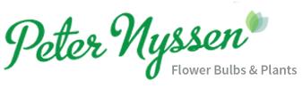 Peter Nyssen Discount Code