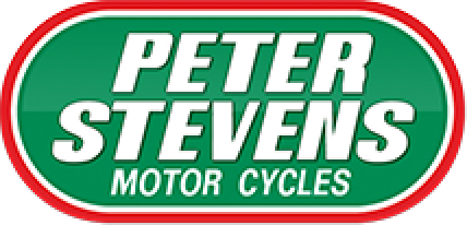 Peter Stevens discount code