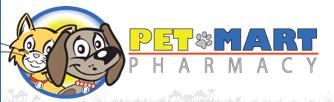 Petmartpharmacy