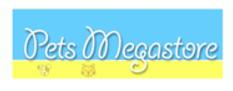 Pets Megastore