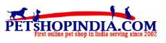 Petshopindia coupon