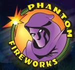 Phantom Fireworks Promo Codes & Deals