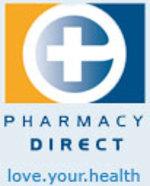 Pharmacy Direct New Zealand