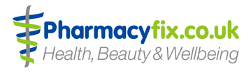 Pharmacyfix discount codes