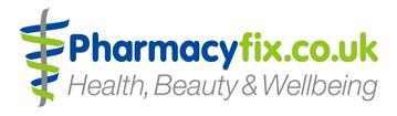 Pharmacyfix