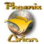 Phoenix Orion