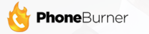 PhoneBurner promo codes
