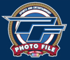 Photofile Coupon Codes