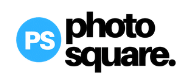 PhotoSquare coupons