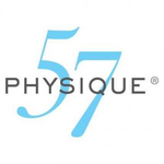Physique 57 Promo Codes & Deals