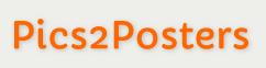 Pics2Posters discount codes