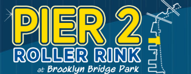 Pier 2 Roller Rinks