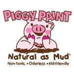 Piggy Paint Promo Codes & Deals