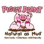 Piggy Paint Promo Codes & Deals