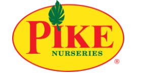 Pike Nurseries