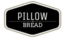 Pillow bread Discount Codes