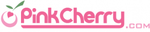 Pink Cherry Promo Codes & Deals