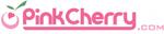Pink Cherry Promo Codes & Deals