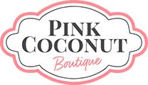 Pink Coconut Boutique