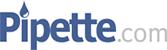 Pipette.com