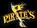 Pirates Dinner Adventure Promo Codes & Deals
