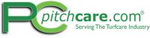 Pitchcare voucher