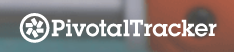 Pivotal Tracker Coupon Codes