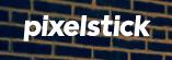 Pixelstick coupon code