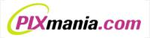 Pixmania discount code