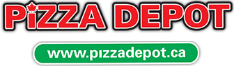 Pizza Depot Coupon
