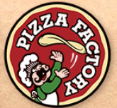 Pizza Factory coupons