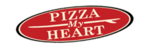Pizza My Heart Promo Codes & Deals