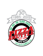 Pizza Shuttle Promo Codes & Deals