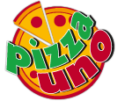 Pizza Uno discount codes