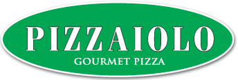Pizzaiolo Coupon